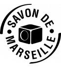 Savon de Marseille à l'huile d'olive 400gr