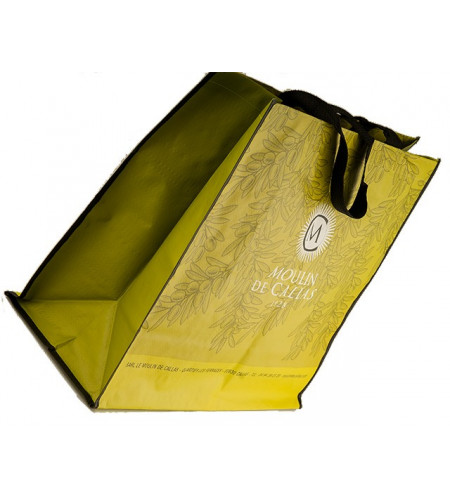 Cabas - Shopping Bag