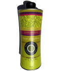 1 liter tin, AOC olive oil from Provence