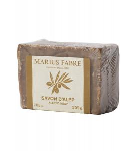 Alep soap 200gr