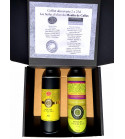 "Discovery box ""Terres du Var"" 3 x 25cl"