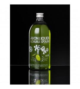 Liquid Soap 1L