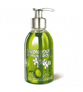 Liquid Soap 300ml
