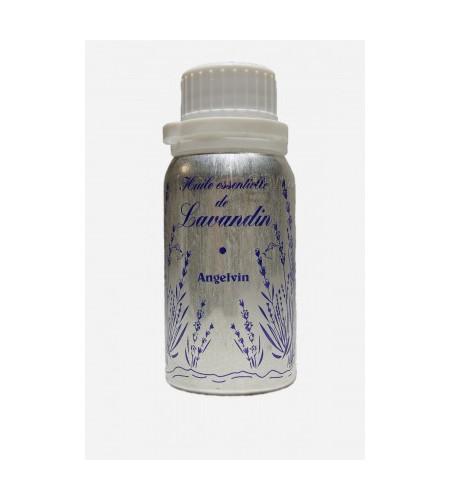 Essential oil of lavender 200ml