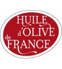 huile_d_olive_de_france