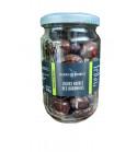 olives-noires-des-barronnies