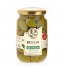Olives_Vertes_Picholines_Natures