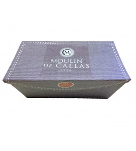 Regional box